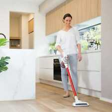 Hoover Ultra Light Handstick Vacuum Cleaner cordless Easy to use 21.6V battery
