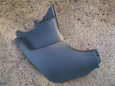 VAUXHALL MERIVA A MK1 DRIVERS SIDE FRONT KICK PANEL / TRIM / COVER 2003-2010