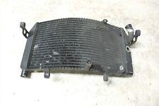 97 Honda CBR 600 CBR600 F3 F 3 radiator