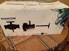 Jetson Phantom All-In-One Electric Go-Kart