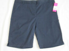 School Shorts Unbranded Uniforms (2-16 Years) for Boys