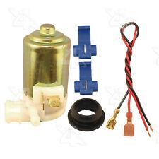 Windshield Washer Pump ACI/Maxair 177310