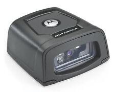 Motorola Fixed Mount 2d Barcode Imager Ds457-sr20009
