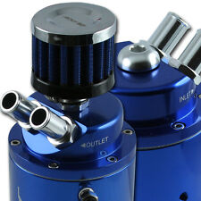 ADD W1 Engine Magnetic Oil Drain Plug M12 X 1.5mm 12x1.5mm gunmetal for BMW