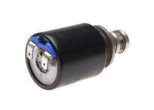 GM 24220158 Transmission Solenoid Misc/Auto Trans Control Solenoid