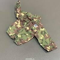 1/6 Scale Cloth 21st Century Toys WWII USA Solider The Ultimate Soldier Uniform