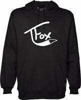 TANNER FOX HOODIE SCOOTER TRICKS UNISEX ADULTS/KIDS