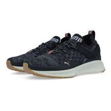 PUMA Velvet Shoes for Women