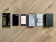 Apple iPhone 7 Plus - 32 Go - Noir