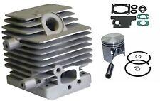 Kolben Zylinder Dichtsatz passend Motorsense  Stihl FS 75 80 85 NEU