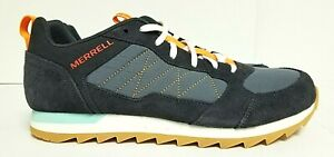 New- MERRELL Alpine Everyday Casual Athletic Shoes Size 10.5 M, J16699 MSRP $160
