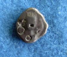 Persian Silver Siglos 450-330B.C. Achaemenid Dynasty