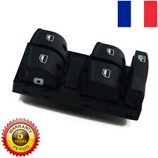 Bouton Interrupteurs Lève-Vitre AUDI A3 Sportback A6 Allroad Q7 - 4F0 959 851