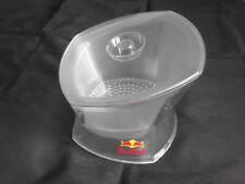 Red Bull Energy Kühlschrank Gastro Kühlschrank Led Mini Babycooler M034 : Sammeln & seltenes ebay