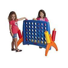 Juegos de niños