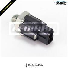 Knock Sensor FOR RENAULT SUPER 5 86->90 1.7 Petrol B/C40 73bhp 94bhp SMP