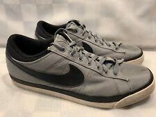 Calzado de hombre Nike de lona | Compra online en eBay