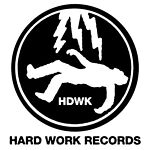 Hard Work Records
