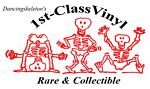 First-Class Vinyl