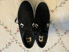 Mens Converse Louie Lopez Sneakers - Used Size 11