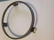 Datsun 510 68-73 Headlight Retainer Rings