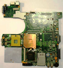 Motherboard for Toshiba Satellite Pro A100 A105 V000068860 6050A2101801 INTEL