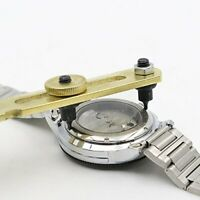 Uhrmacherwerkzeug FS Gehäuseboden-Öffner
