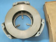 Clutch cover NOS Remanufactured 1965-1968 Ford F-100 F-250 with 6 cyl 240