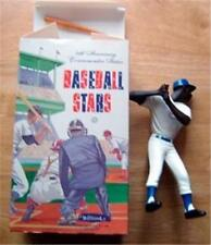 1988 25th Anniv Hartland Ernie Banks Chicago Cubs MIB