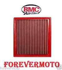 BMC FILTRO ARIA SPORTIVO AIR FILTER PER POLARIS PREDATOR 500 2006 2007
