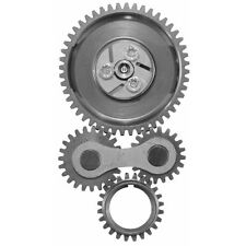 Engine Timing Set S A GEAR 78425