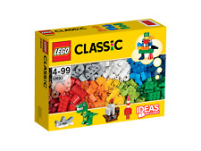 LEGO® Classic 10693 LEGO® Baustein-Ergänzungsset NEU OVP_Creative Supplement NEW