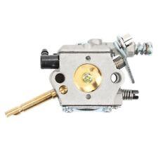 Vergaser Carburetor für Stihl H24D FS48 FS52 FS66 FS81 FS86 BR400 Walbro WT-45-1