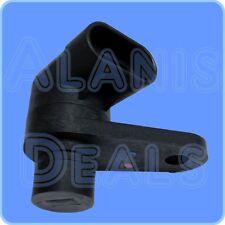 NOS GM 12572656 Engine Camshaft Position Sensor For Silverado Sierra Kodiak 8.1L