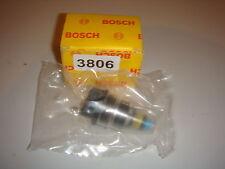 Citroen Xantia XM 3.0 V6 24S injecteur Bosch neuf 0280155613 1984A3 96191839