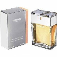 Perfume mujer Decadence Marc Jacobs EDP 50 ml