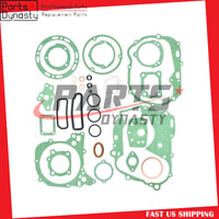 Engine Rebuild Kit - Honda CT90 Trail 90- 1966-1979 - Gasket Set - US Stock