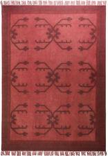 240 x 170 cm Breite Wohnraum-Teppiche im Vintage -/Retro-Stil