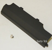 "IBM Lenovo T400s T410s Hard Drive Caddy cover 1.8"" New"
