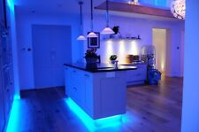 Remote Control KITCHEN light