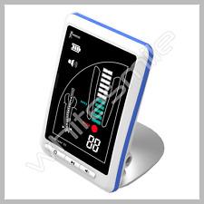 Woodpecker Dental Root Canal Apex Locator Woodpex III Foldable LCD Screen