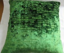 Zinc Montoya Palm cushion covers