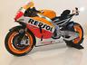 Minichamps 122 141193 Honda RC213V Repsol Marc Marquez MotoGP 2014 Scale :12