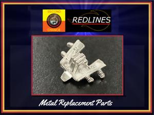 "1971 Hot Wheels Redline ""Classic Cord Engine"" SCR-P0036M"