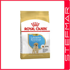 Royal Canin Dog Maxi Junior Labrador 12kg