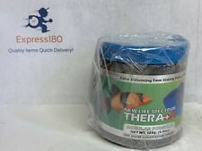 (NW) New Life Spectrum Thera+A Color Enhancing Sinking Pellet Regular Fish Food