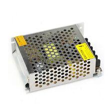 12V 3.2A 40W Switch Power Supply Driver For LED Light Strip 110-220V HY