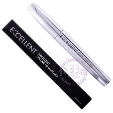EXCELLENT VOLUME UP MASCARA ☆ EYELASH EXTENSIONS ☆ QUALITY WATERBASED OIL FREE ☆