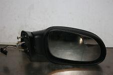 Mercedes-Benz W168 Elettr. Specchietto esterno destro 1688105816 classe A