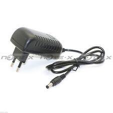 Adaptateur Secteur Alimentation Chargeur AC DC 220V 5V 1,5A 1500mA 7,5W 5,5mm